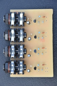 4-board_flat