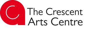 The-cresent-arts-centre-logo