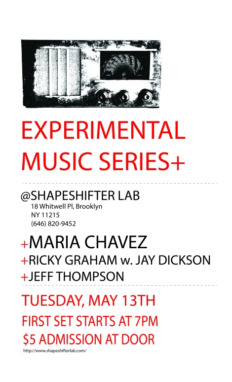 shapeshifter_may13th-01